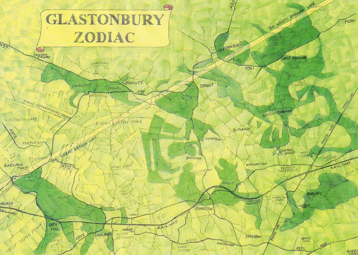 Zodiac-Map-by-Yuri-Leitch