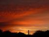 St-Brides-Mount-at-dawn