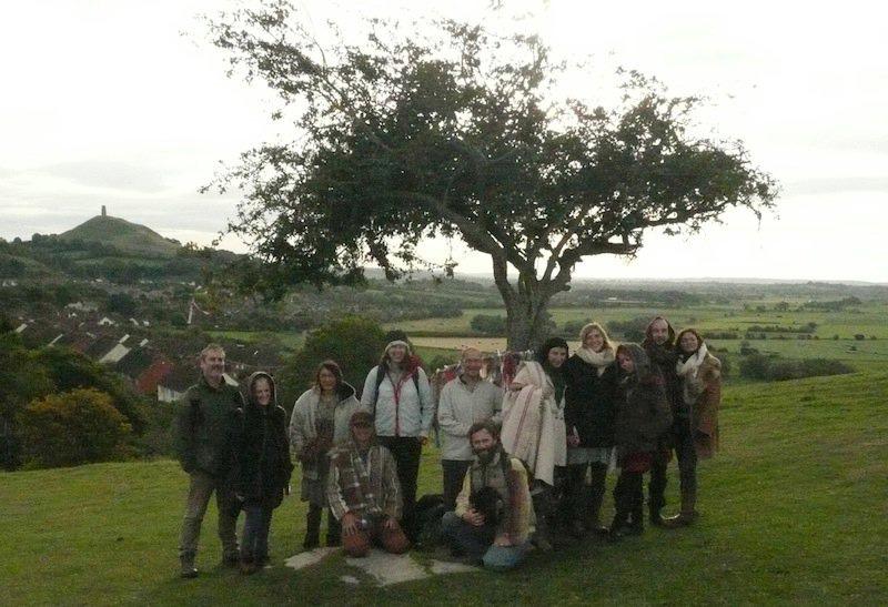 zodiac-pilgrimage-thorn
